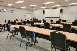 FRSA Training Center
