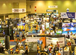 Florida Roofing & Sheet Metal Expo
