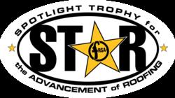 2021 S.T.A.R. Awards