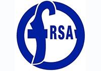 Joining FRSA