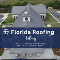 Florida Roofing Blog