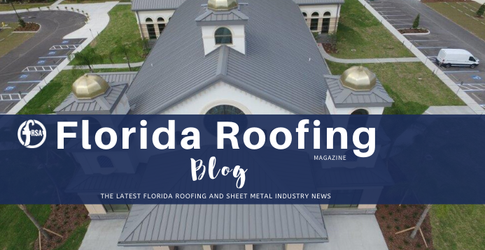 Florida Roof